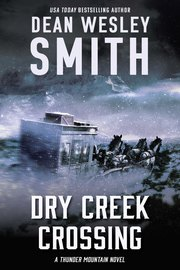 Dry Creek Crossing