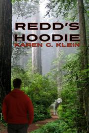 Redd's Hoodie