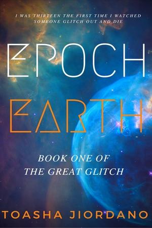Epoch Earth