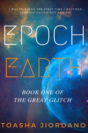 Epoch Earth