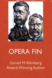 Opera Fin
