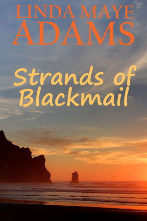 Strands of Blackmail