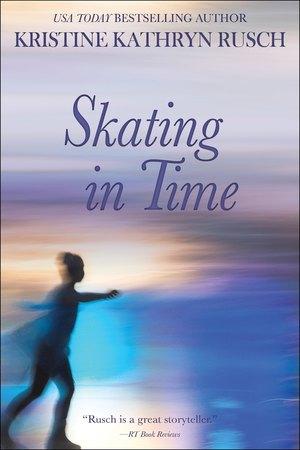 Skating in Time