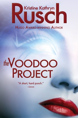 The Voodoo Project