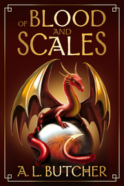 Of Blood and Scales