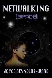 Netwalking Space