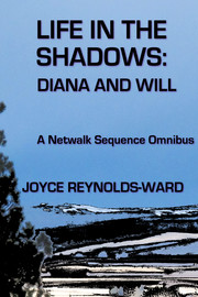Life in the Shadows: Diana and Will