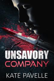 Unsavory Company