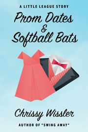 Prom Dates & Softball Bats