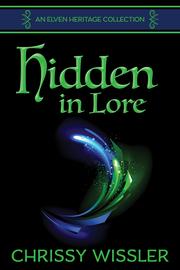 Hidden in Lore