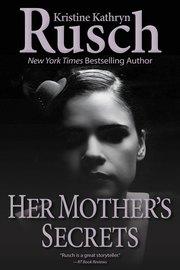 Her Mother's Secrets
