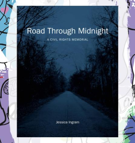 Busboys Books Presents: Road Through Midnight with Jessica Ingram