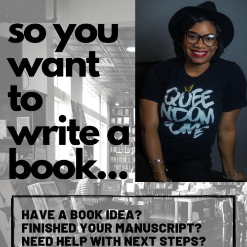 Book Talk w/author Tamra Sease