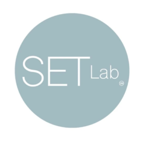 SET Lab Exhibition (a mini education conference)