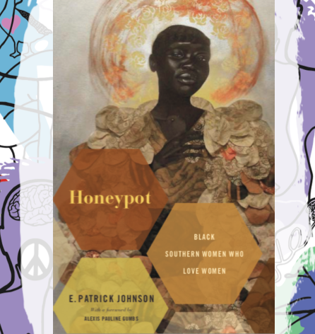 Busboys Books Presents:   Honeypot: Black Southern Women Who Love Women