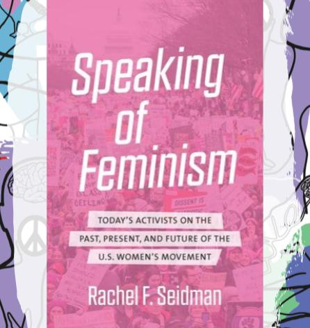 Busboys Books Presents: Speaking of Feminism