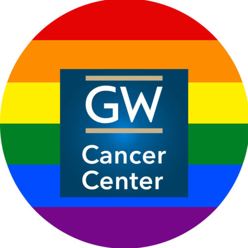 GW Cancer Center's LGBTQI Community Forum