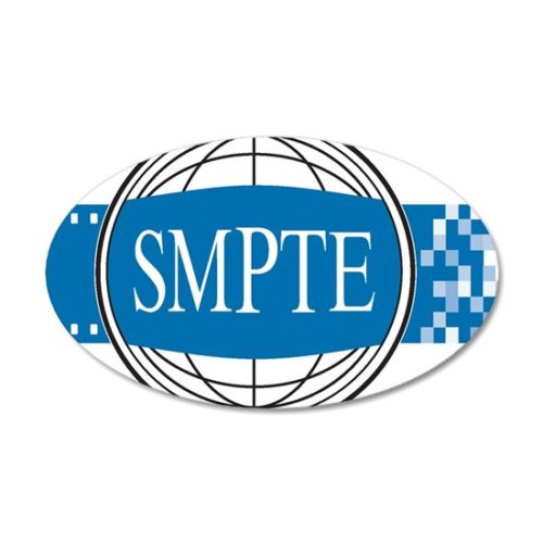 Private Event: SMPTE NEXTGEN TV Summit Reception