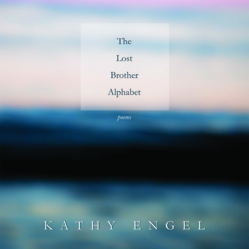 Busboys Books Presents: Kathy Engel for The Lost Brother Alphabet