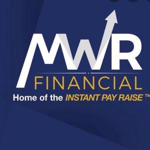 MWR Financial Literacy