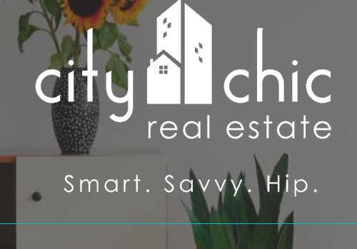City Chic Real Estate Mid-Year Retreat