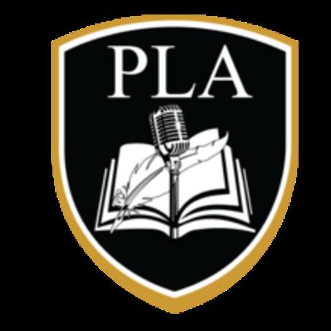 Poet Life Academy Workshop