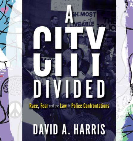 Busboys Books Presents: A City Divided
