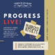 Progress Live at Busboys and Poets Anacostia Discussion