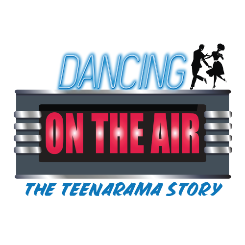 Capitol City Readers Theater presents Dancing on the Air: The Teenarama Story