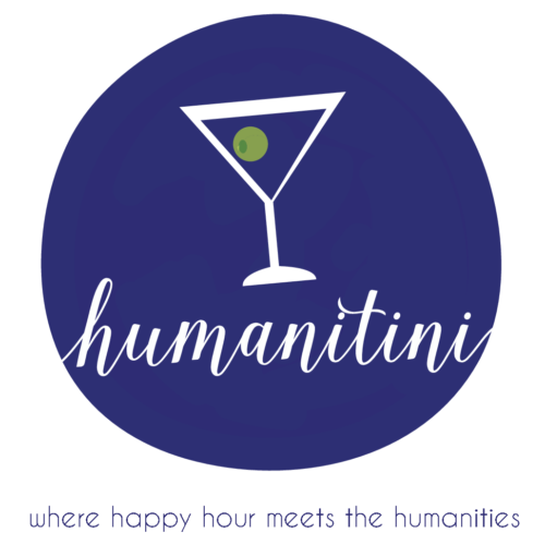 Humanitini Presents: The Humanities and the Police