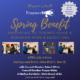EmpowerED Spring Benefit