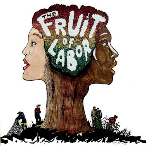 Bread & Roses presents Fruit of Labor Singing Ensemble