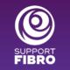 DISCUSSION: Fibromyalgia Education Event