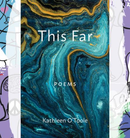 Busboys Books Presents: Kathleen O'Toole