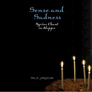 Book Reading: Sense and Sadness