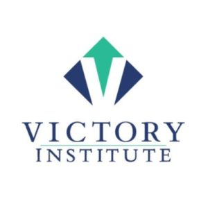 PRIVATE EVENT: The Victory Institute Intern Celebration