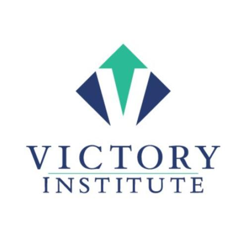 PRIVATE EVENT: The Victory Institute Intern Celebration