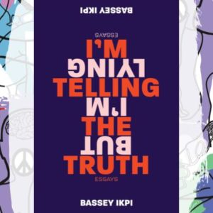 Busboys Books Presents: Bassey Ikpi and Jason Reynolds