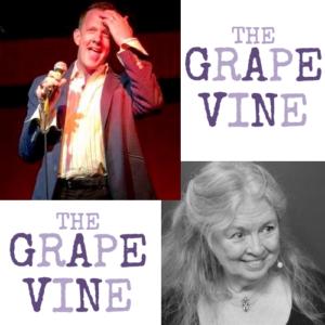 Grapevine: Storytelling Series
