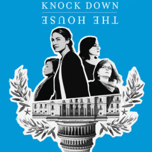 Focus In! Film Series presents Knock Down the House