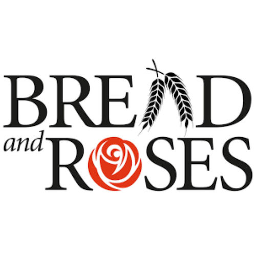 Bread & Roses: The Craft of Writing