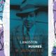 Busboys Books Presents: Langston Hughes by Jason Miller in conversation with Andy Shallal