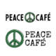 Peace Cafe: Screening and Discussion of the 2018 al Jazeera documentary,