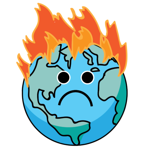 Overheated! Hot Takes on Climate Change: Read All About It - Climate Reporting and Sifting Through Bad Science
