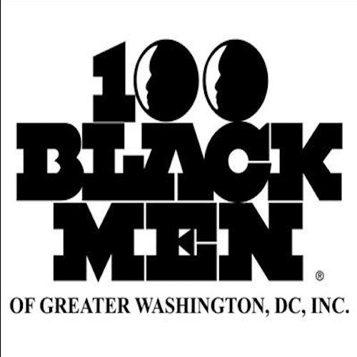 100 Black Men of Greater Washington, Saturday Leadership