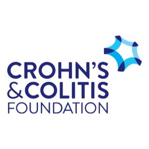 Crohn's and Colitis Foundation End of Year Awards