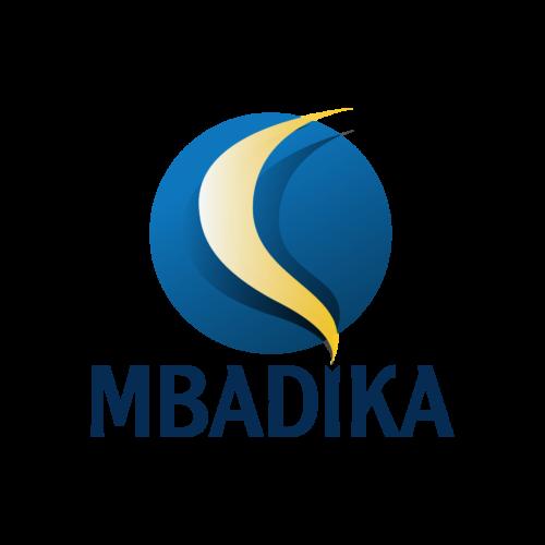 Mbadika Youth MLab