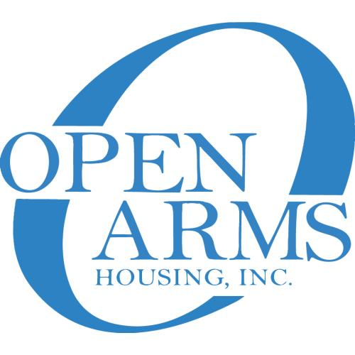 PRIVATE EVENT: Open Arms Housing