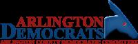 ArlingtonDemocrats logo28