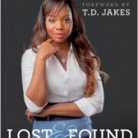 SarahJakes LostFound